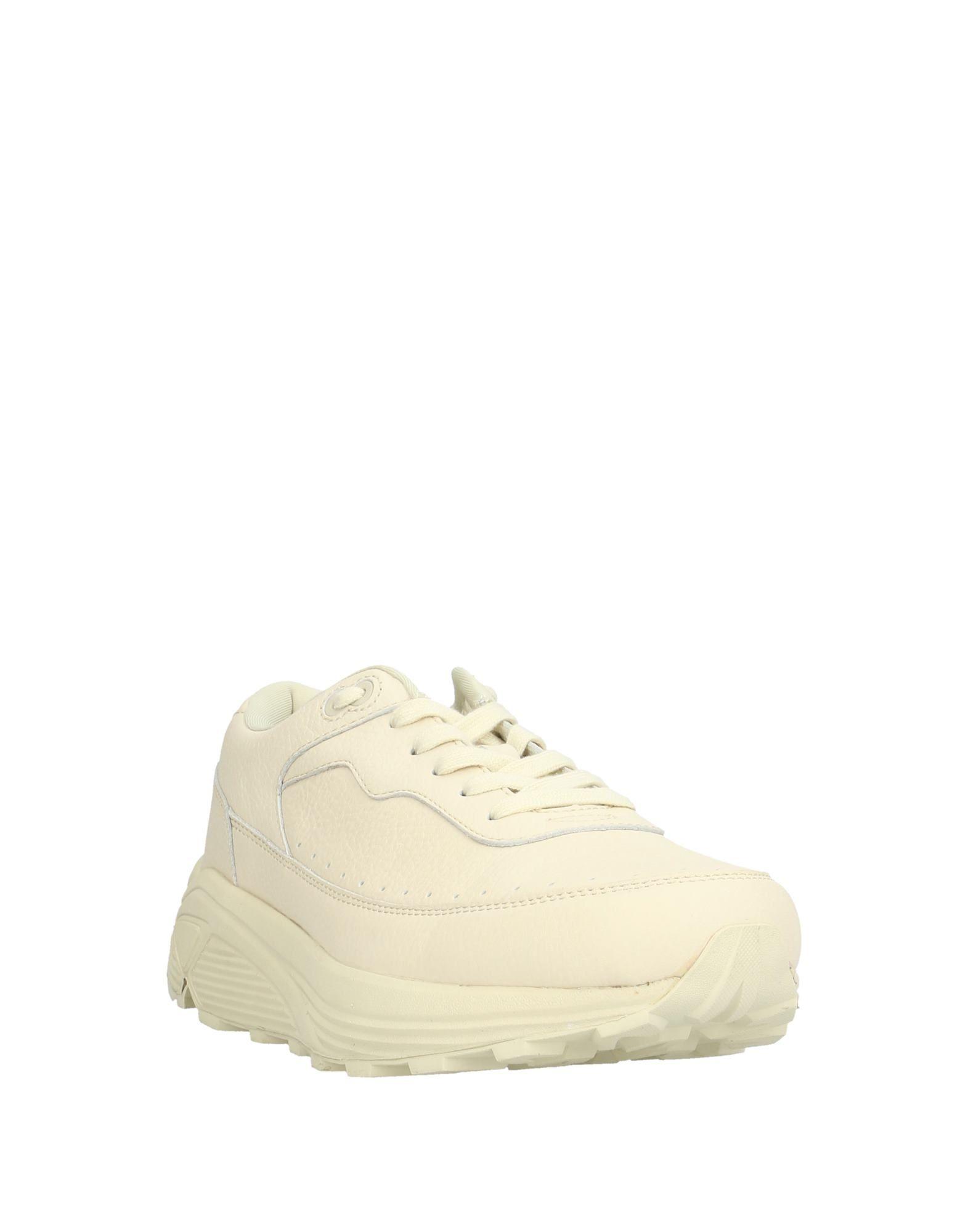 Sneakers Hi-Tec Femme - Sneakers Hi-Tec sur