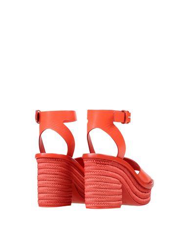 Freiraum Für Billig CÉLINE Sandalen Großer Rabatt Zum Verkauf Rabatt Komfortabel Günstig Kauft Besten Platz Nicekicks Günstigen Preis 1mMx0k