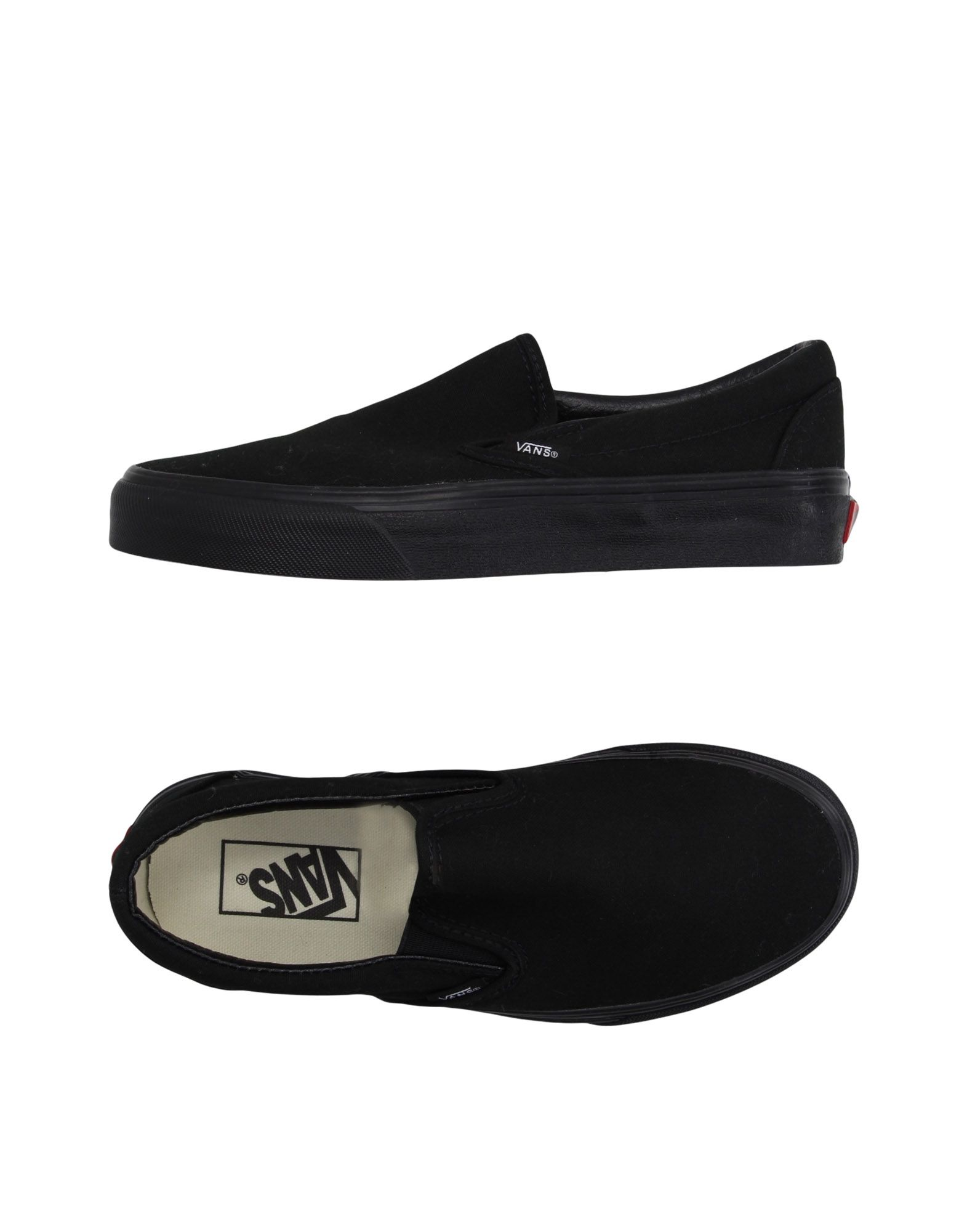 Vans Sneakers Damen    11362868ON Heiße Schuhe 5da25f