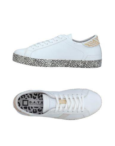 vendita professionale shopping reputazione affidabile D.A.T.E. Sneakers - Footwear | YOOX.COM