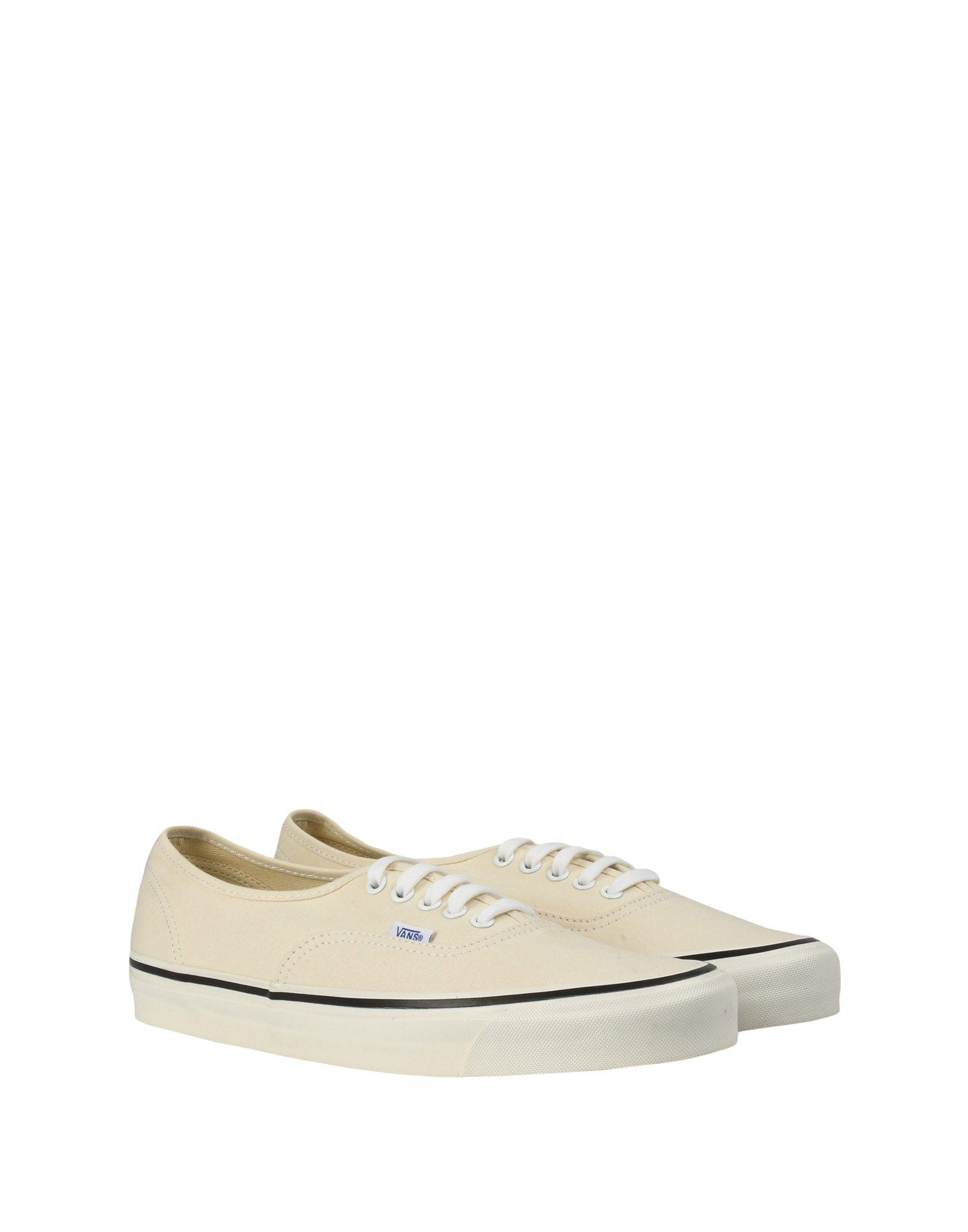 Moda Sneakers Sneakers Moda Vans Uomo - 11362884FQ b69120