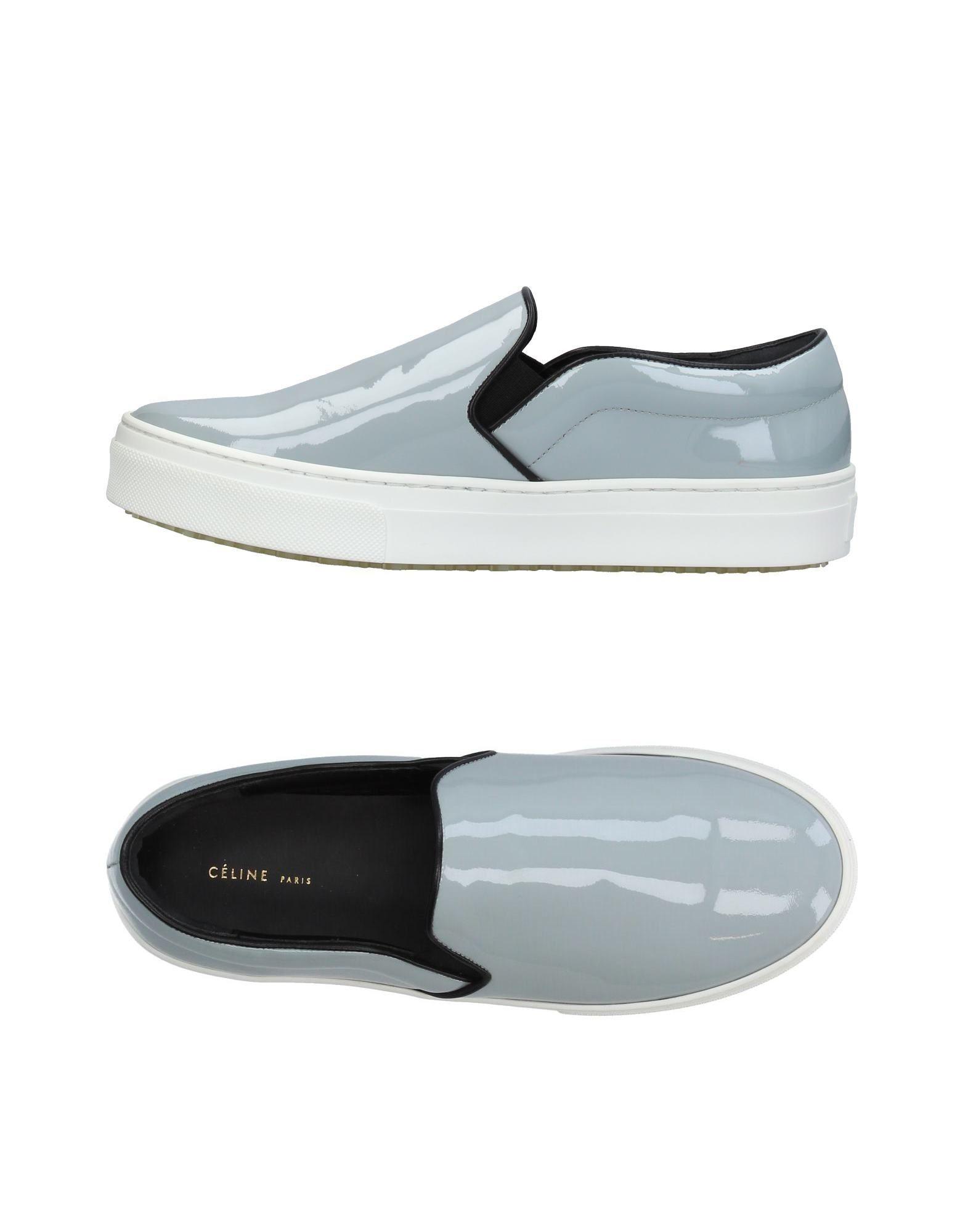A buon mercato Sneakers Céline Donna - 11362889XJ