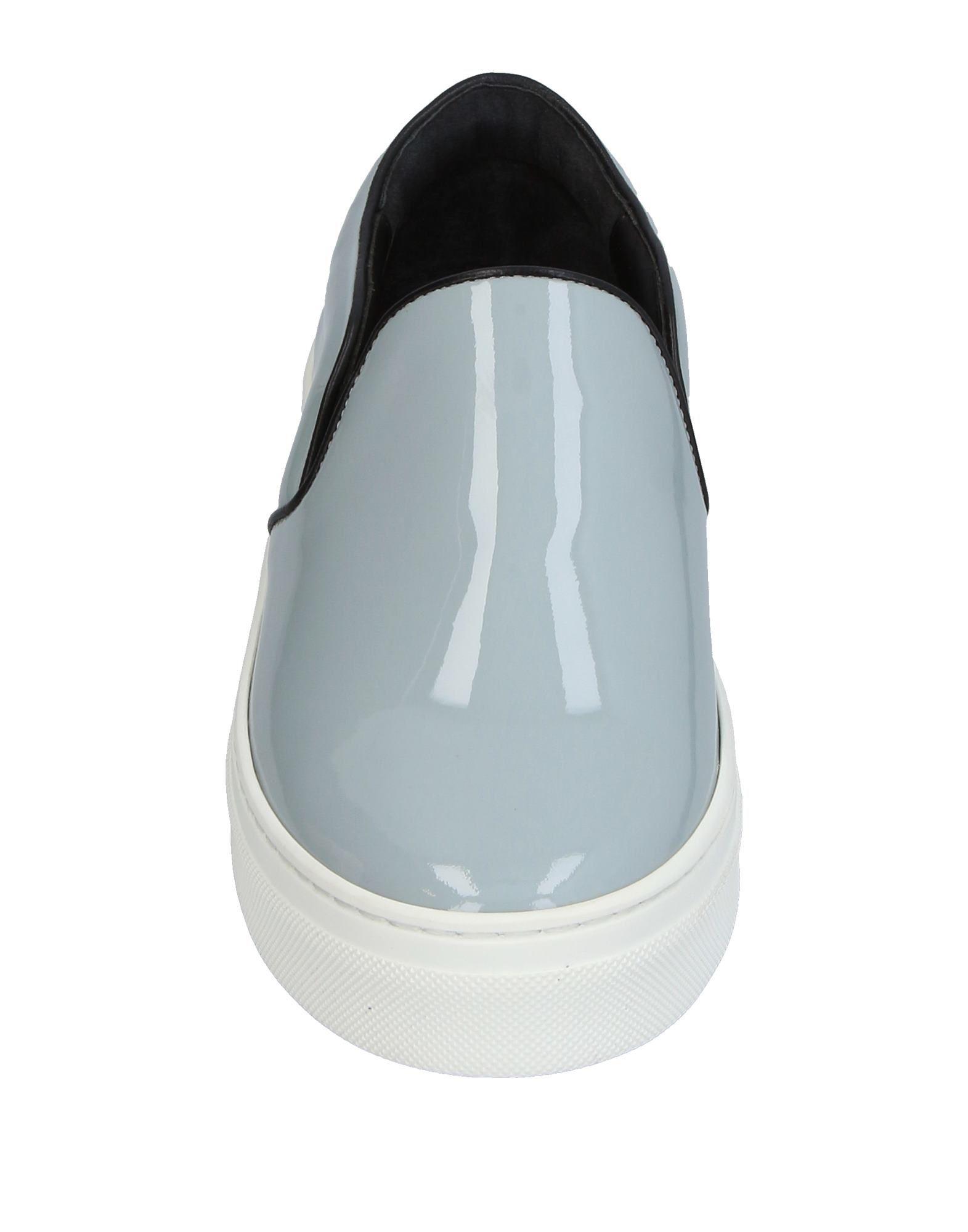 Céline  Sneakers Damen  Céline 11362889XJGünstige gut aussehende Schuhe 35ffaa
