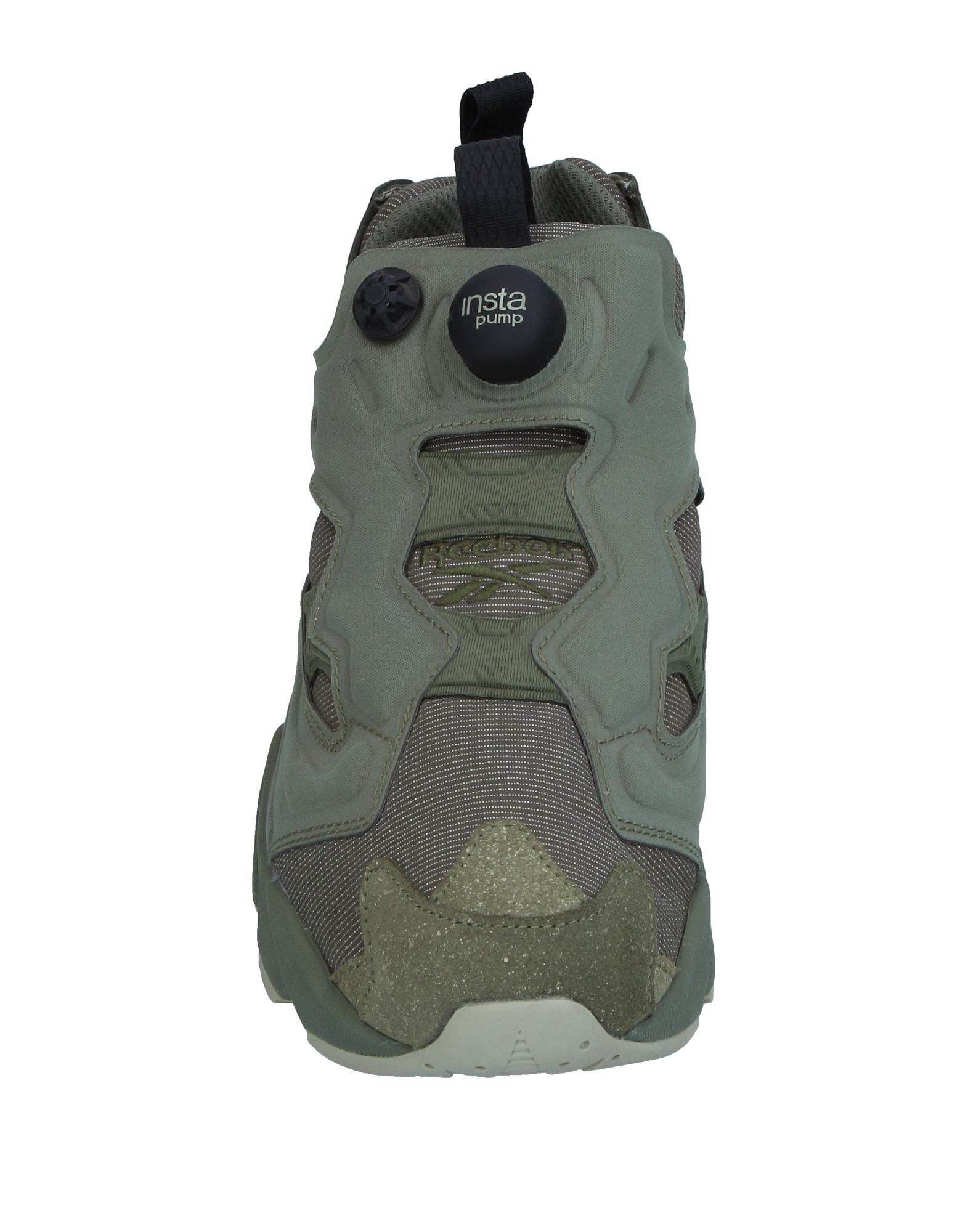 Reebok Sneakers - Men  Reebok Sneakers online on  Men United Kingdom - 11362894UP 05025f