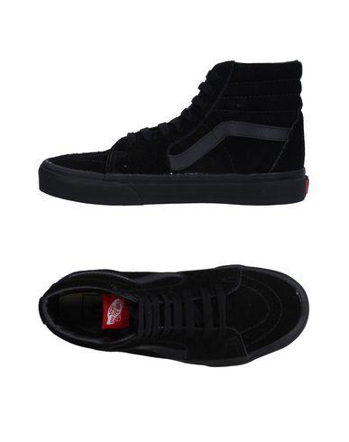 Sneakers Sneakers VANS VANS Sneakers VANS VANS VANS Sneakers VANS Sneakers Sneakers VANS Sneakers gWwSZ
