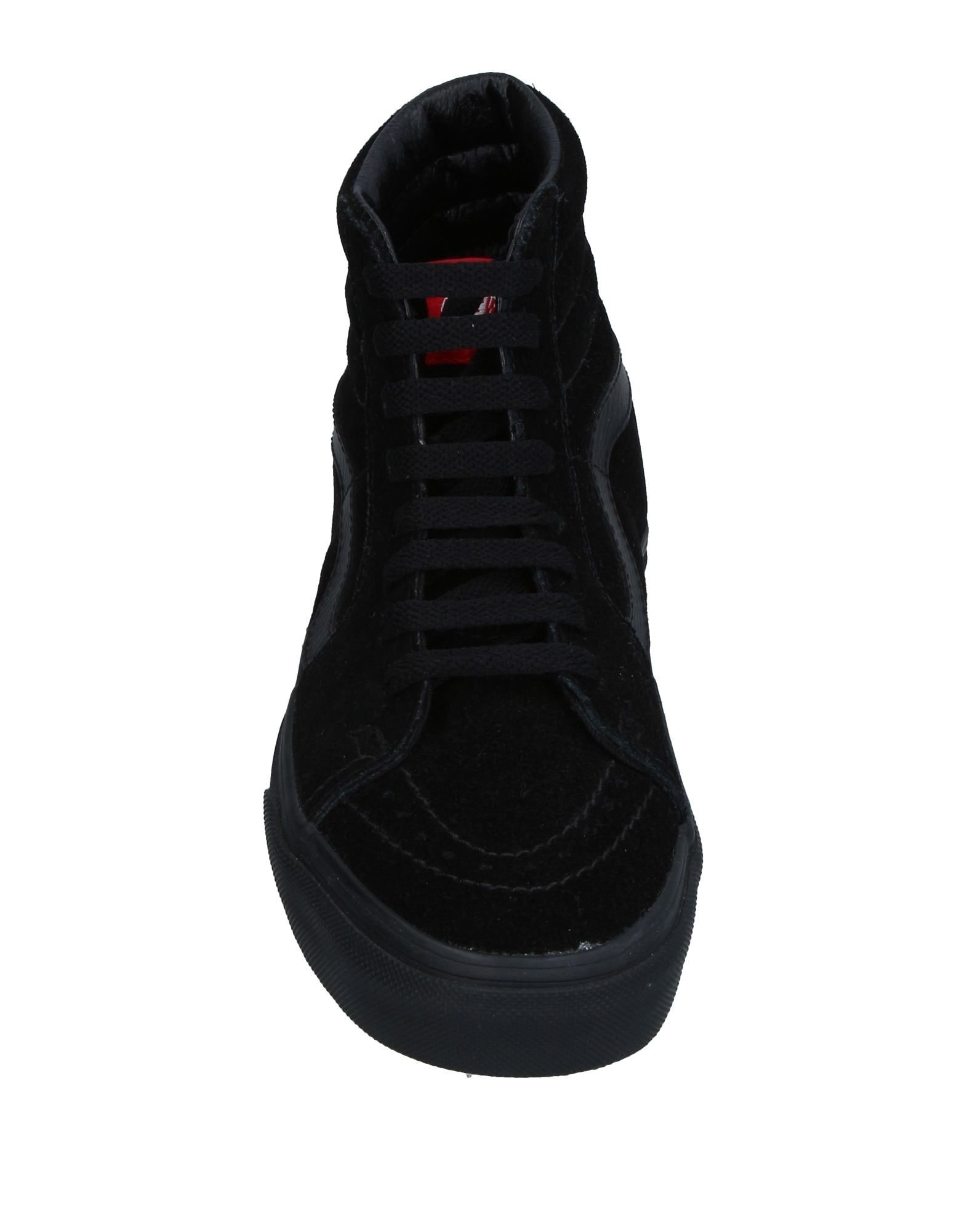 Moda Sneakers Vans Uomo - 11362898EJ
