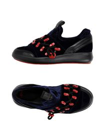 Clone Bas-tops Et Chaussures De Sport l4iG4E
