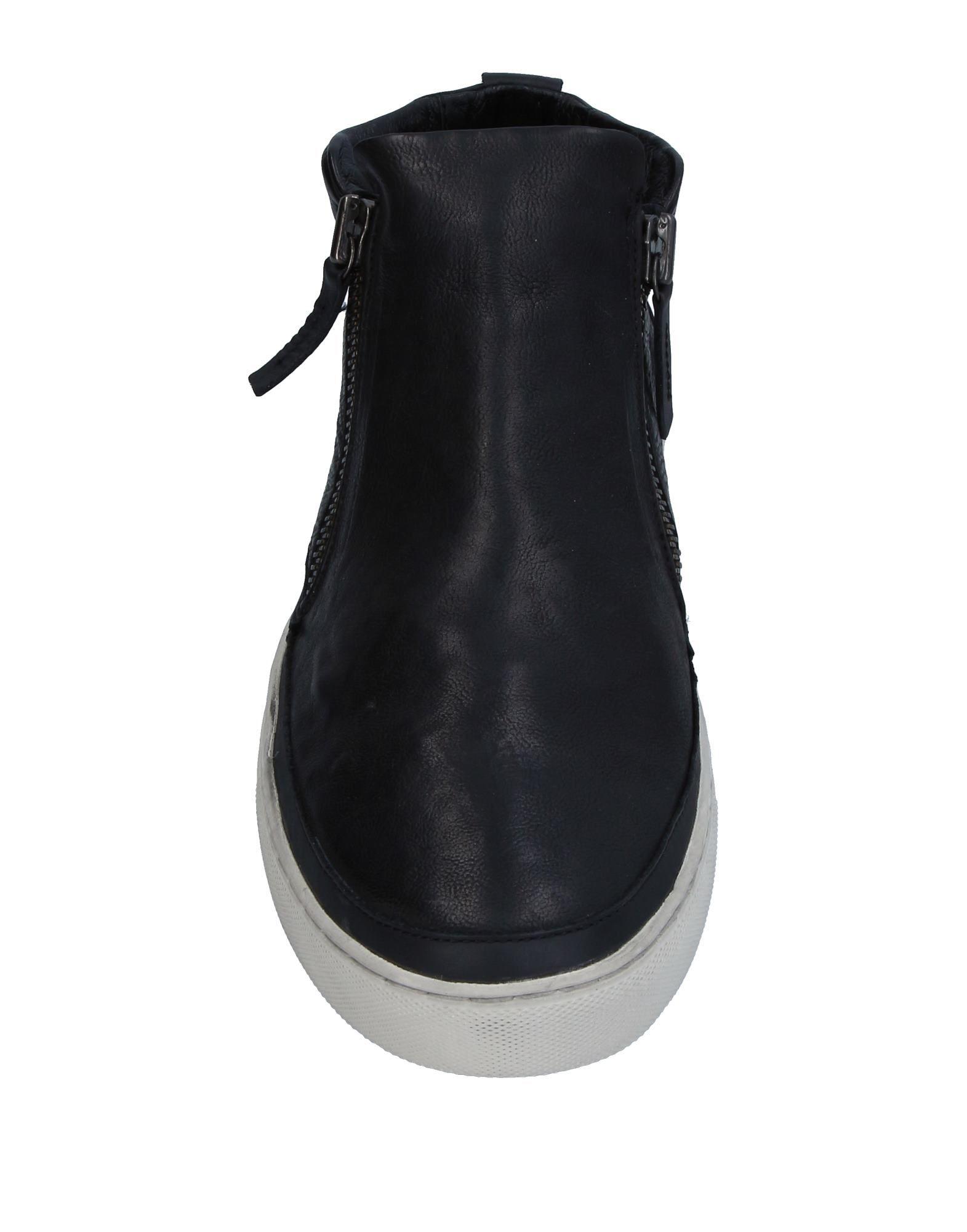 Crime London Sneakers Herren 11362912XA  11362912XA Herren a505fc