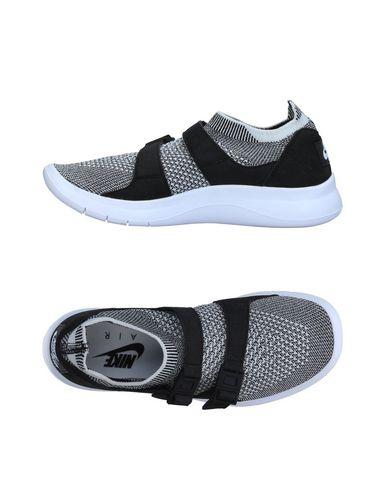 Zapatillas Nike - Mujer - Zapatillas Nike - Nike 11362913PO Blanco Casual salvaje a79140