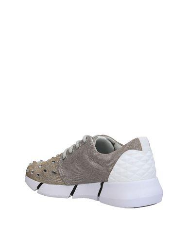 Qualität LEEROY Sneakers Versandrabatt Authentisch Spielraum Spielraum Erhalten Zum Verkauf hGPgk