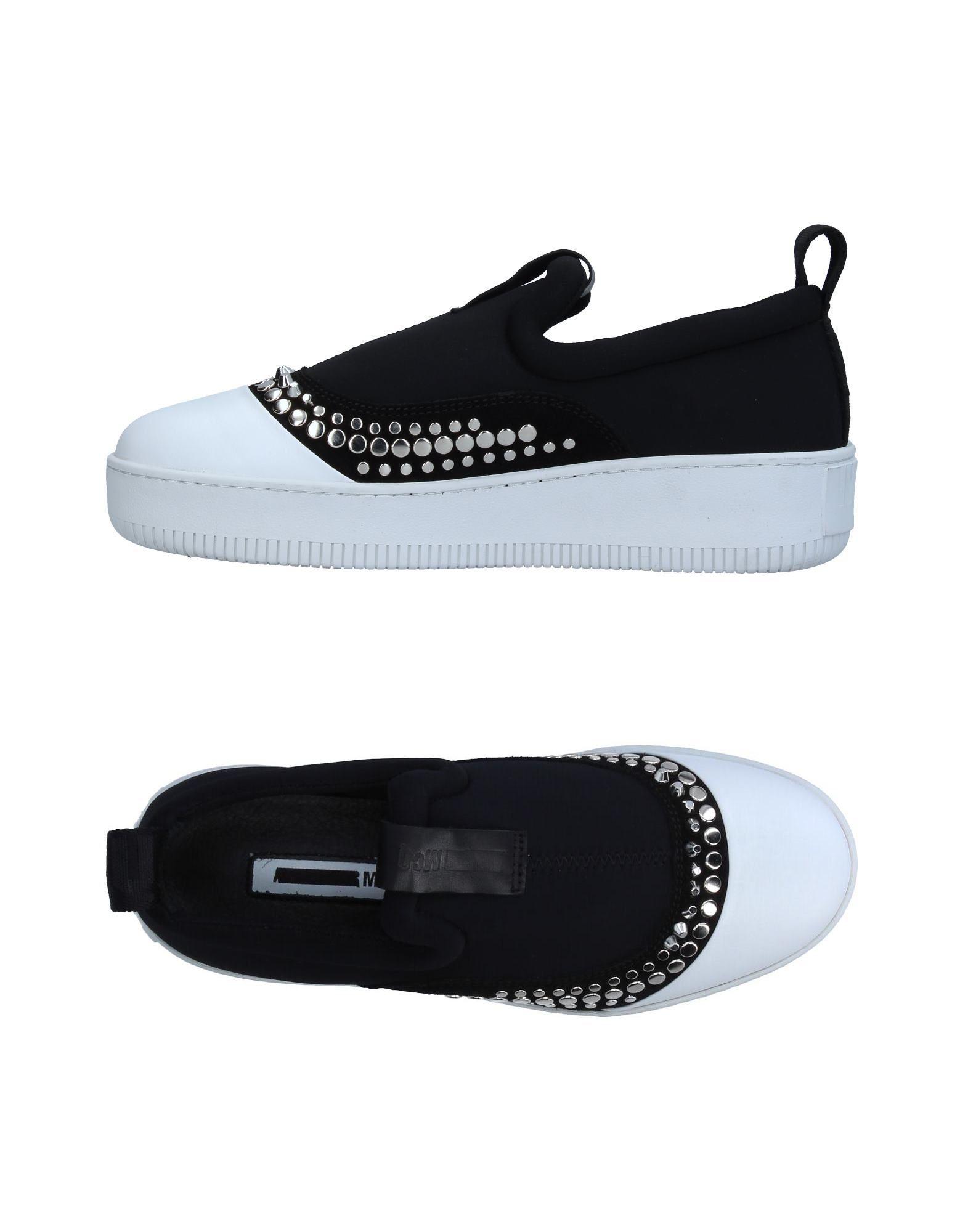 Gut um billige Schuhe zu tragenMcq Alexander Mcqueen Sneakers Damen  11362927DS