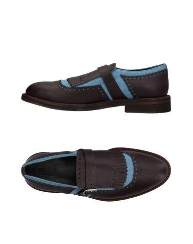 Zapatos con descuento Mocasín Belsire Hombre - Mocasines Belsire - 11362931LH Café