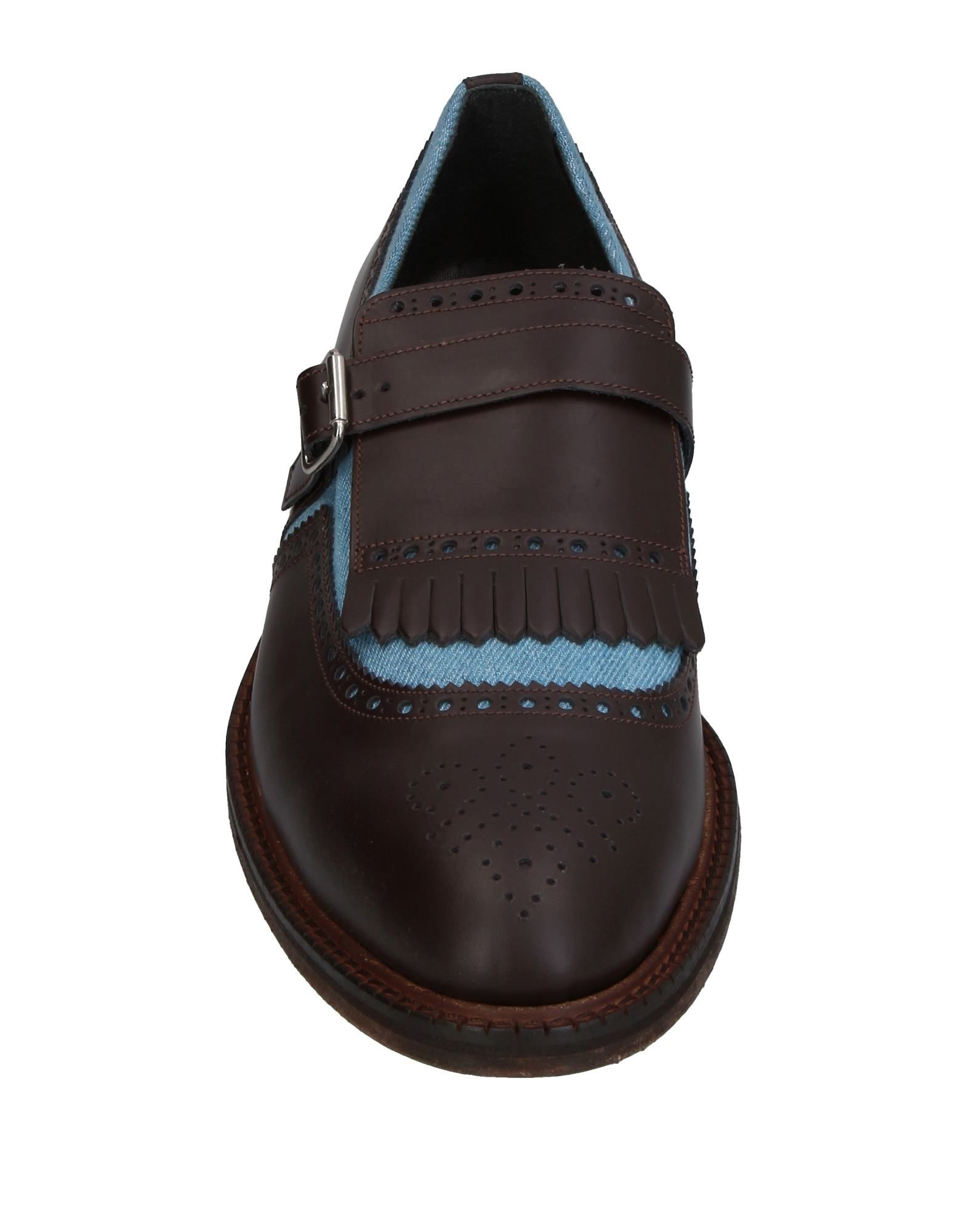 Herren Belsire Mokassins Herren   11362931LH Heiße Schuhe 08e2a2