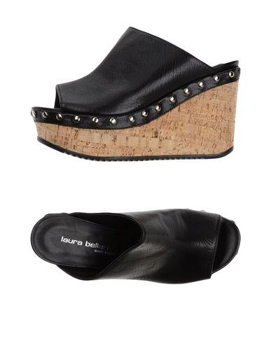 Chaussures - Mules Laura Bellariva 9lm9K