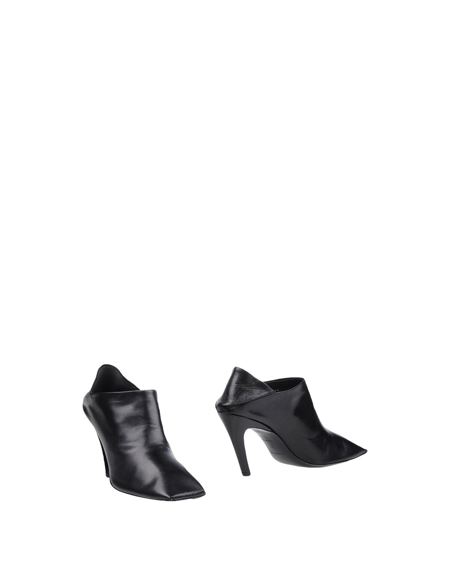 Stivaletti Balenciaga Donna - Acquista online su