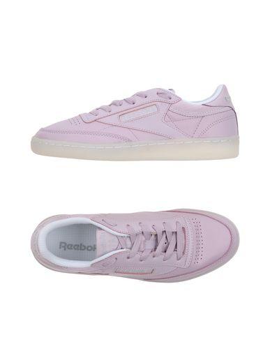 Mauve Reebok Sneakers Mauve Reebok Sneakers Sneakers Reebok Mauve Sneakers Reebok Mauve Reebok Z58Cqgxwn