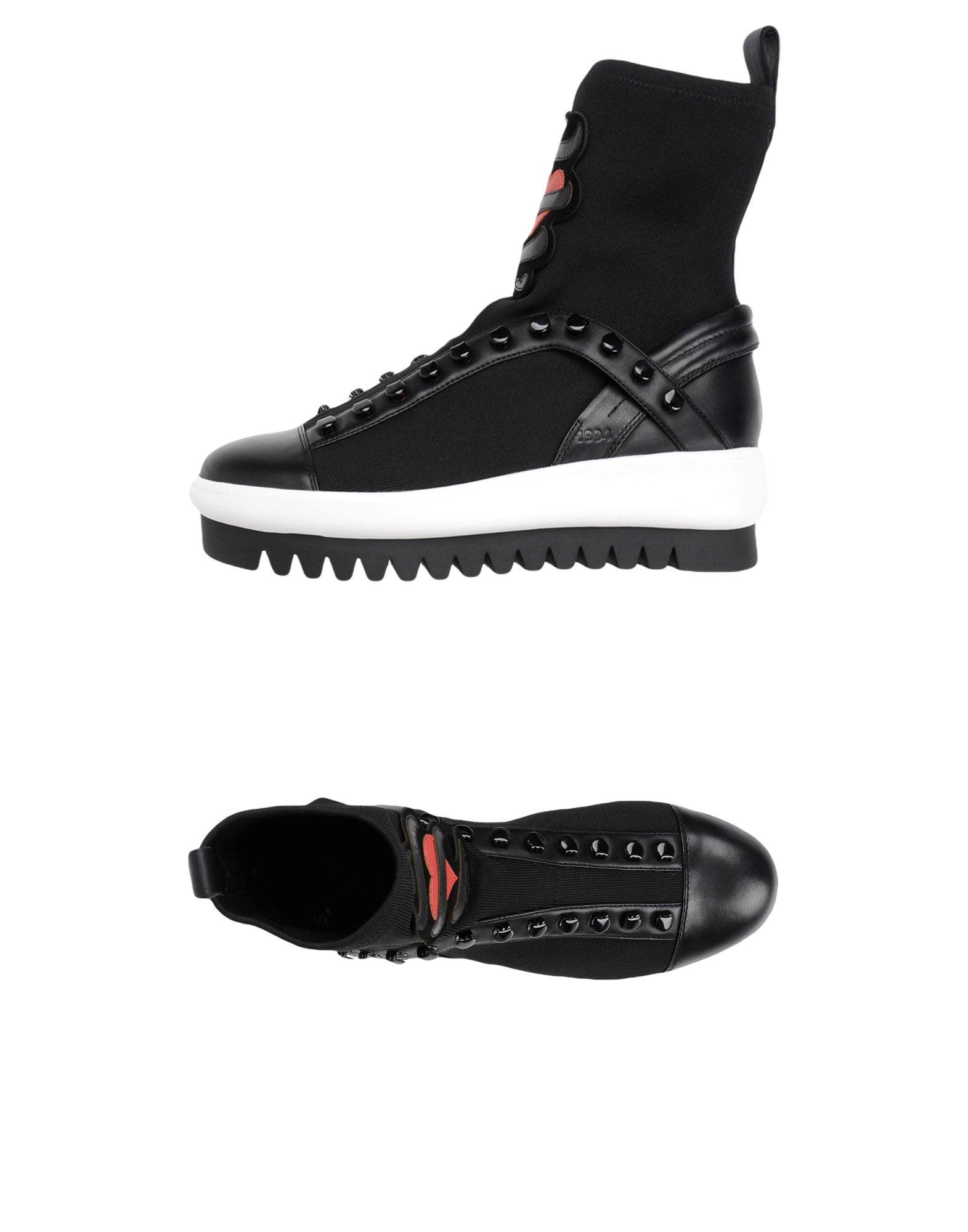 Sneakers Clone Rocmoon - Donna - Acquista online su