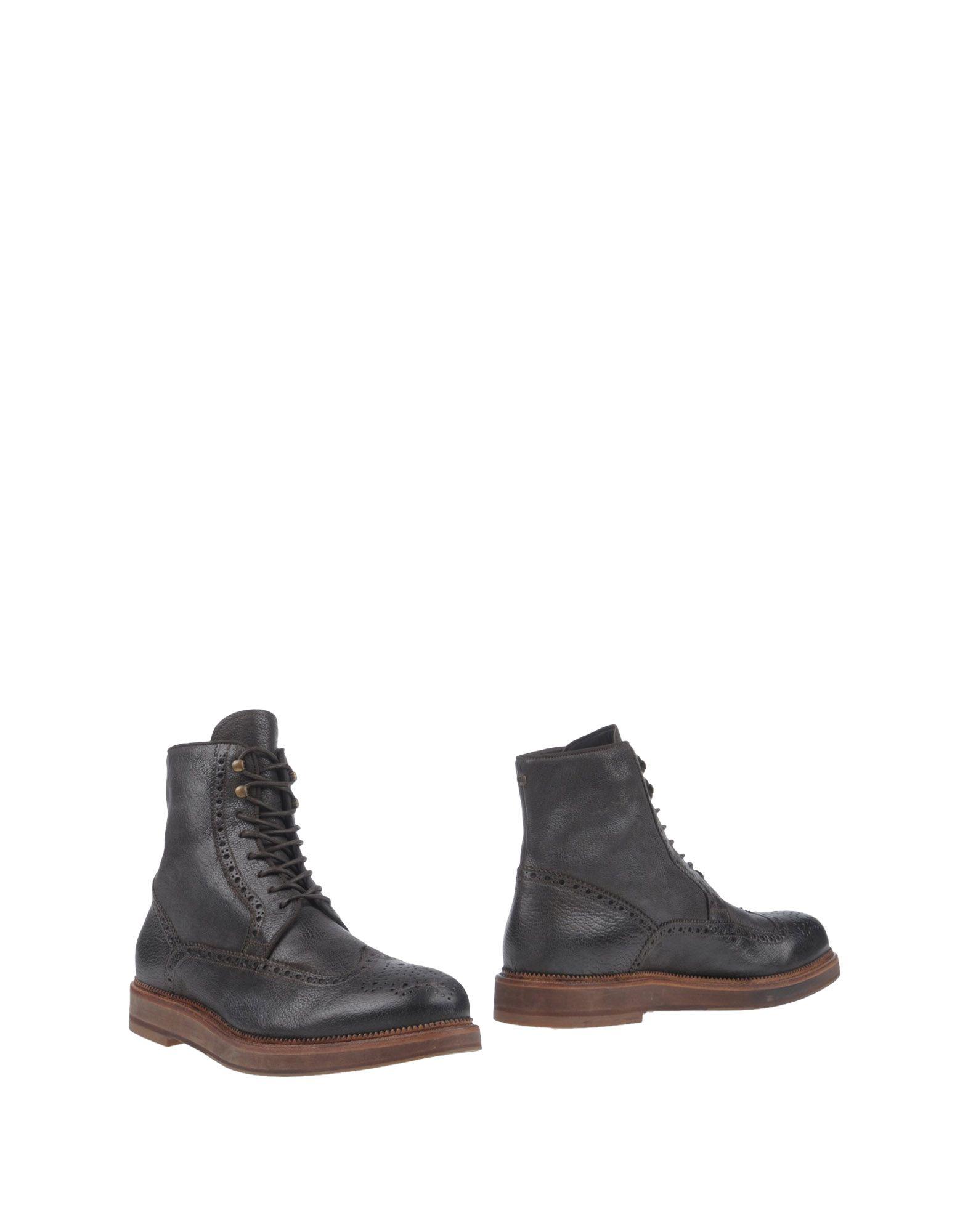 Raparo Stiefelette Herren  11362945RP Gute Qualität beliebte Schuhe