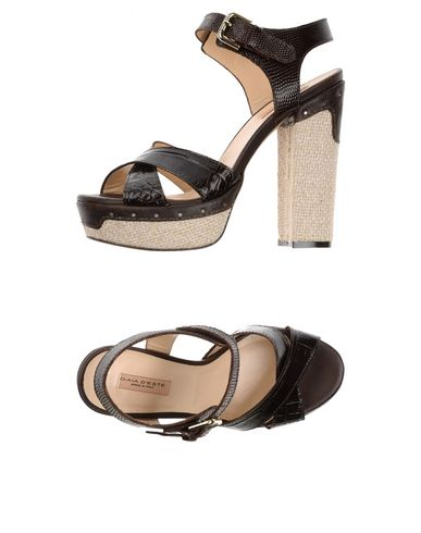 FOOTWEAR - Loafers on YOOX.COM Gaia D'Este zNFOorCbp