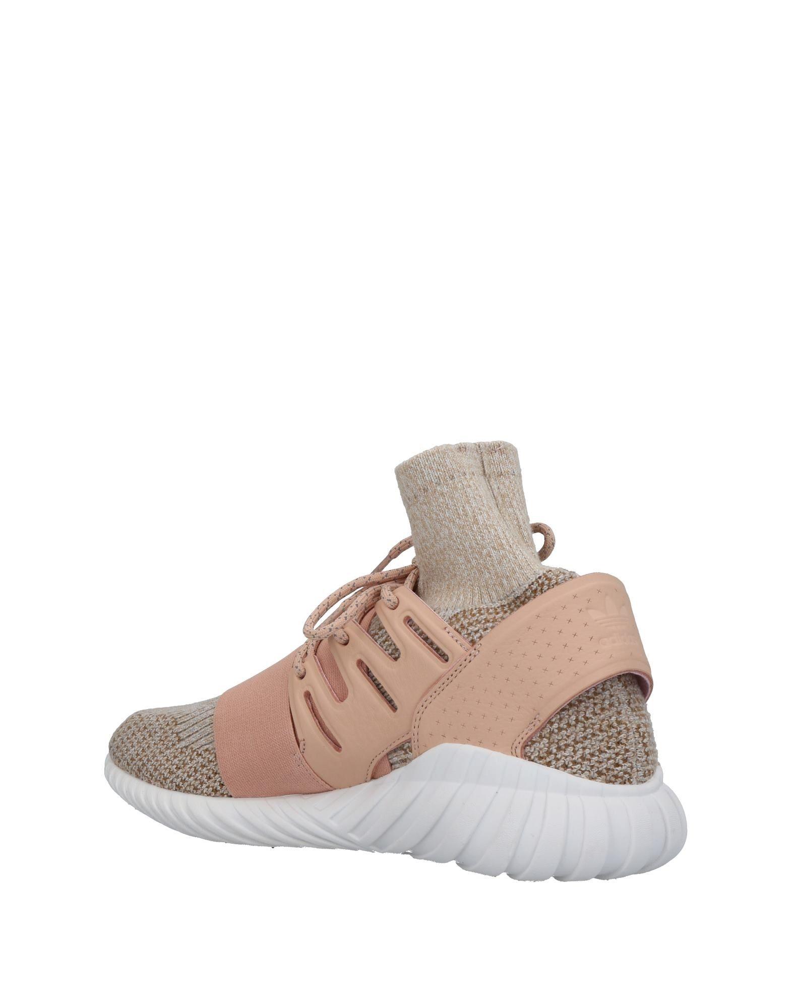 Adidas Originals Sneakers  Herren  Sneakers 11362964XK d6f5f0