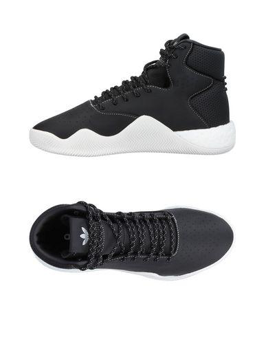 Los últimos zapatos de hombre y mujer Zapatillas Adidas Originals Hombre - Zapatillas Adidas Originals   - 11362968KF Negro