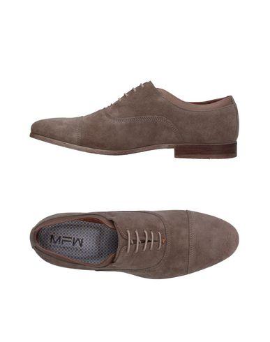 FOOTWEAR - Booties on YOOX.COM Mfw Collection dGabvVEj