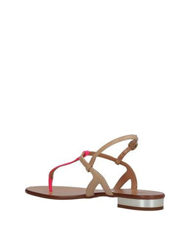 Jfk Sandaler gratis frakt butikken kjøpe billig fasjonable klaring i Kina klaring profesjonell amazon for salg AGSXtSnMFw