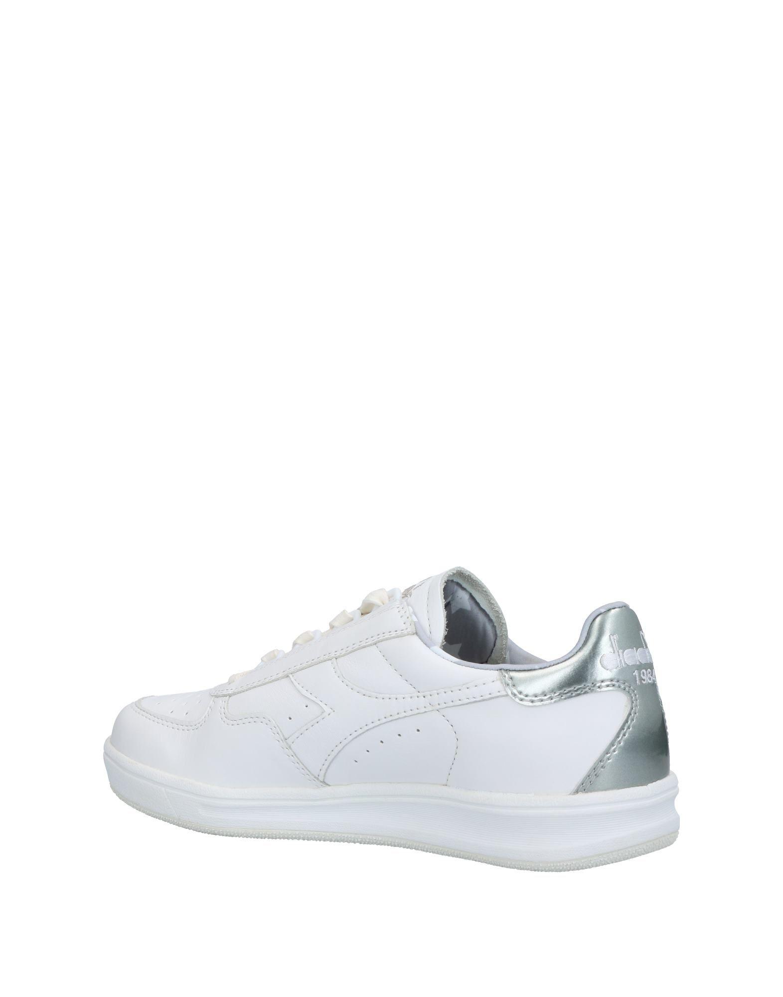 Rabatt echte Schuhe Diadora 11363061LO Heritage Sneakers Herren  11363061LO Diadora 3fefcb