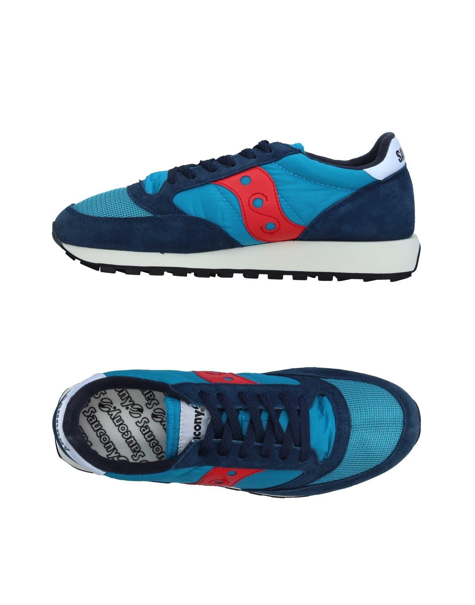 Sneakers Saucony Uomo - 11363070OB Scarpe economiche e buone