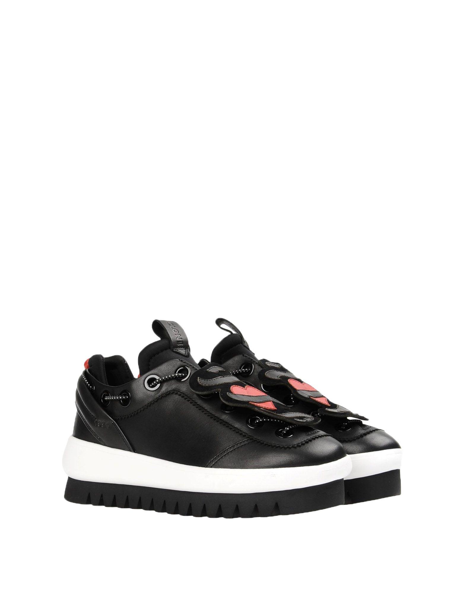 Sneakers Clone Rocmoon - Femme - Sneakers Clone sur