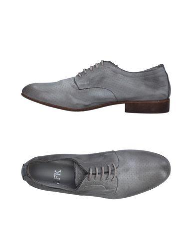 JFK Chaussures