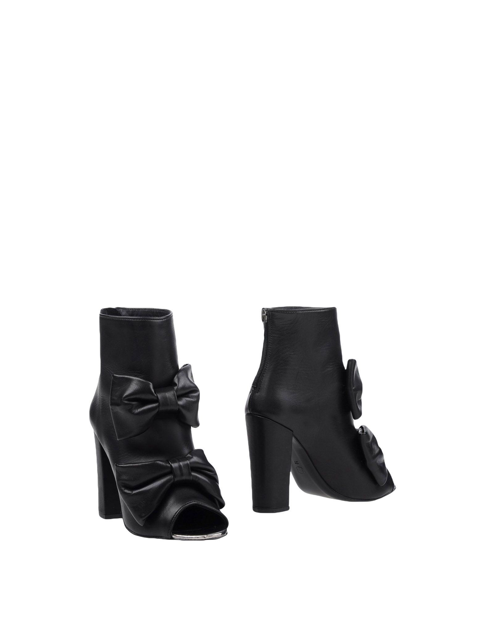 Bottine Morobē Femme - Bottines Morobē sur