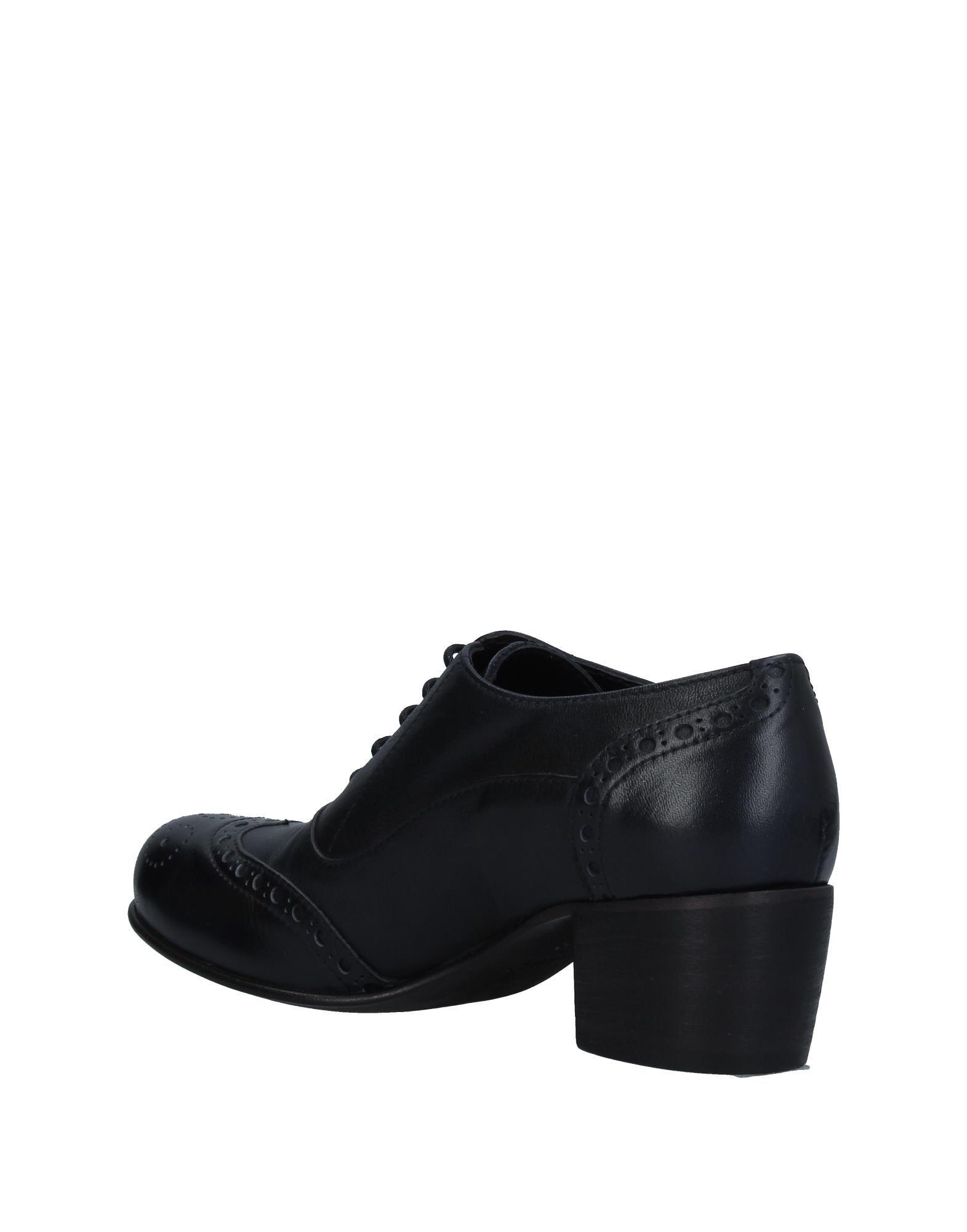 Jfk Schnürschuhe Damen  11363108LT Gute Qualität beliebte Schuhe