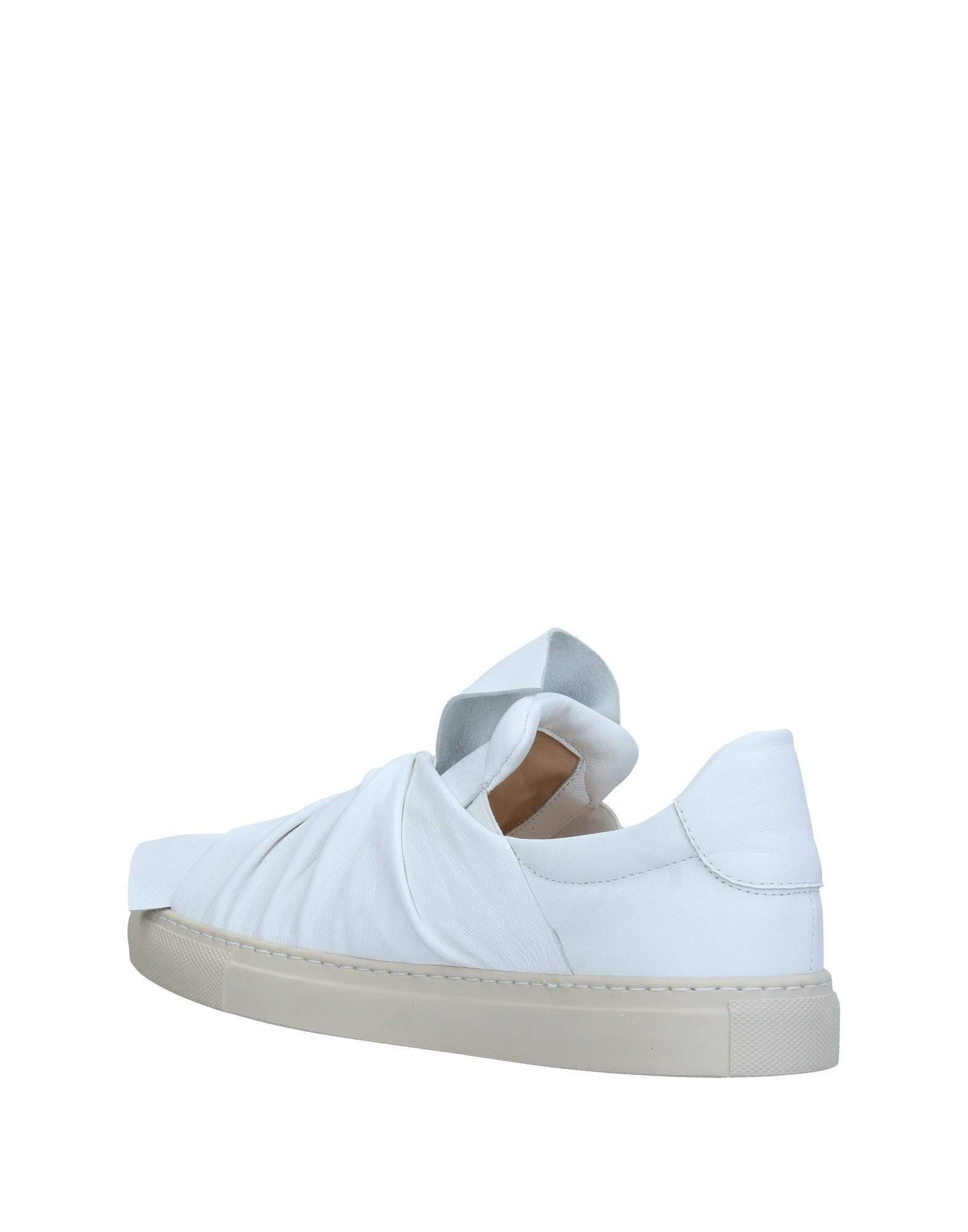 Rabatt Schuhe Ports 1961 Sneakers Damen    11363130AS 079ae7