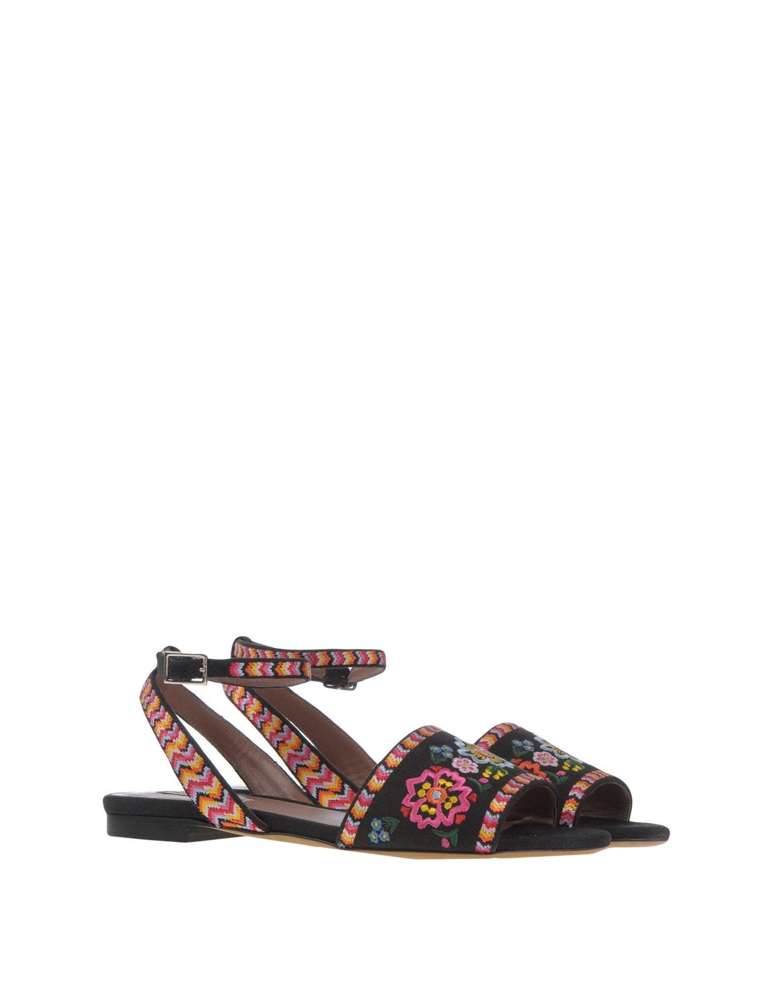 Tabitha Simmons Sandalen gut Damen 11363136RPGünstige gut Sandalen aussehende Schuhe 75f227