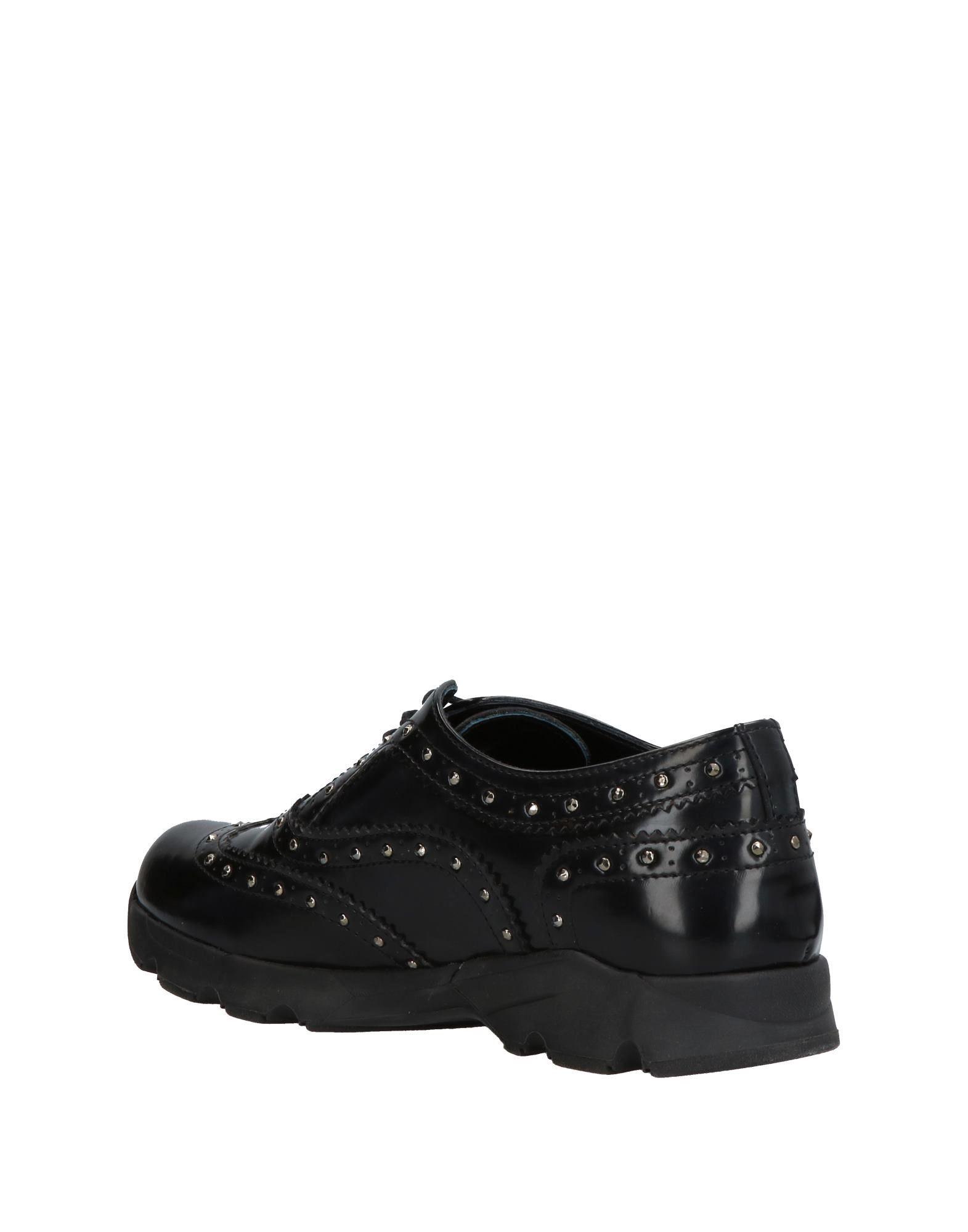 Scarpe economiche e resistenti Sneakers Pinko Donna - 11363150BB