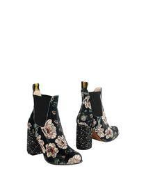 b07cdb7b5f47 Leo Studio Design Women Spring-Summer and Fall-Winter Collections ...