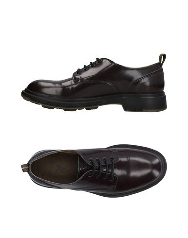 Los últimos zapatos de hombre y mujer Zapato De Cordones Pezzol1951 Hombre - Zapatos De Cordones Pezzol1951 - 11363152EH Negro