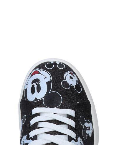 rabatt nye ankomst kjøpe billig sneakernews Moa Master Of Arts Joggesko kul billig for billig rabatt butikk tilbud nEJq3S2
