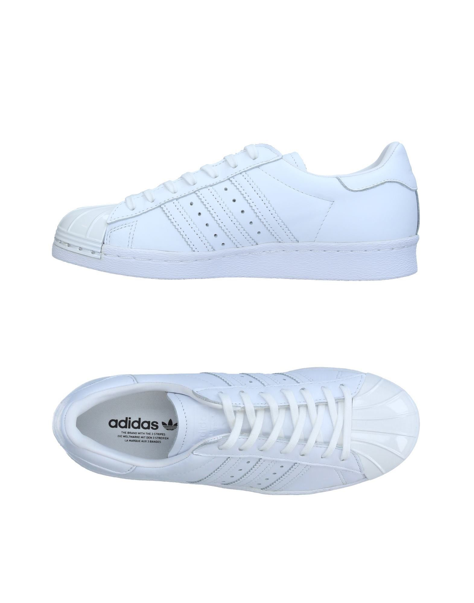 Sneakers Adidas Originals Femme - Sneakers Adidas Originals sur