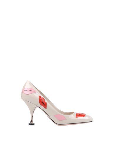 PRADA Zapato de salón