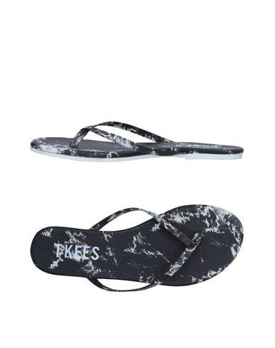 Tkees Sandaler billig salg populær billig beste stedet bestselger billige online piNvKY