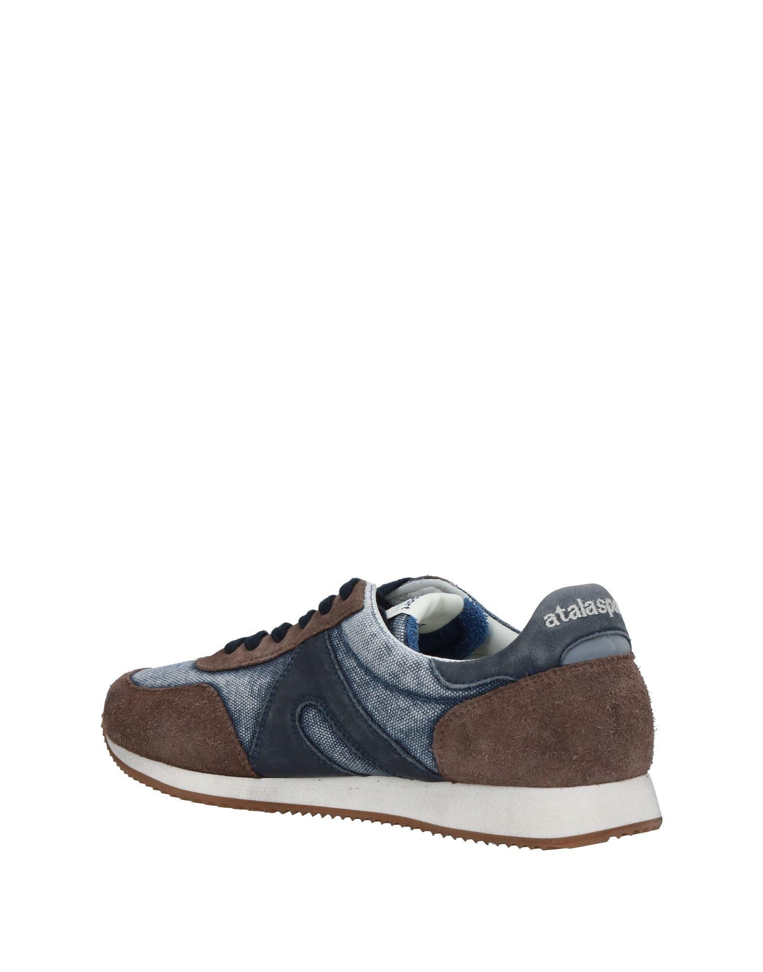 Atalasport Sneakers - on Men Atalasport Sneakers online on -  United Kingdom - 11363169TE a462e8