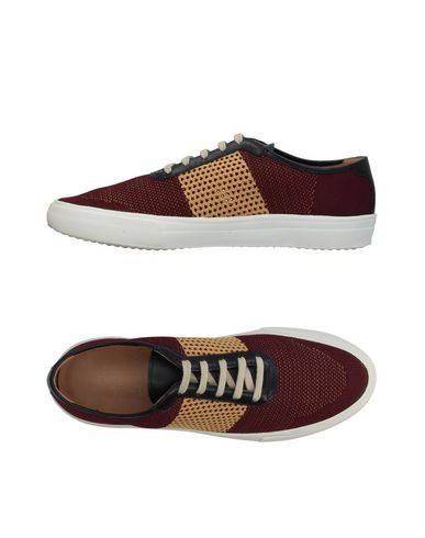 DRIES VAN NOTEN - Sneakers