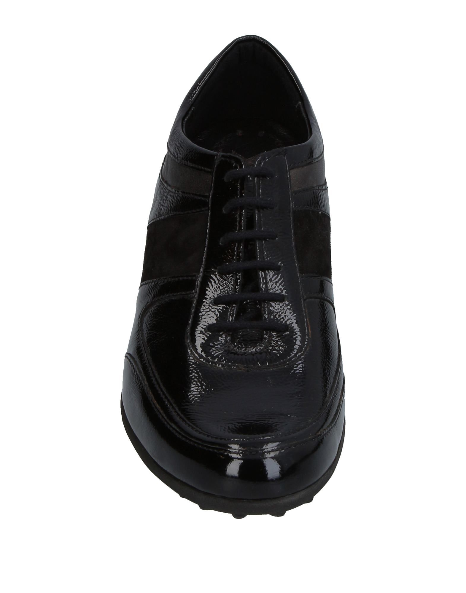 Sneakers Mephisto Femme - Sneakers Mephisto sur