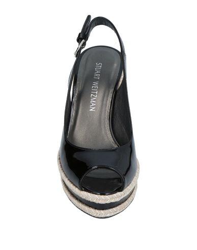 STUART WEITZMAN Sandalen Neue Stile Große Auswahl An Günstigen Online Auslass Erstaunlicher Preis a0vGlK