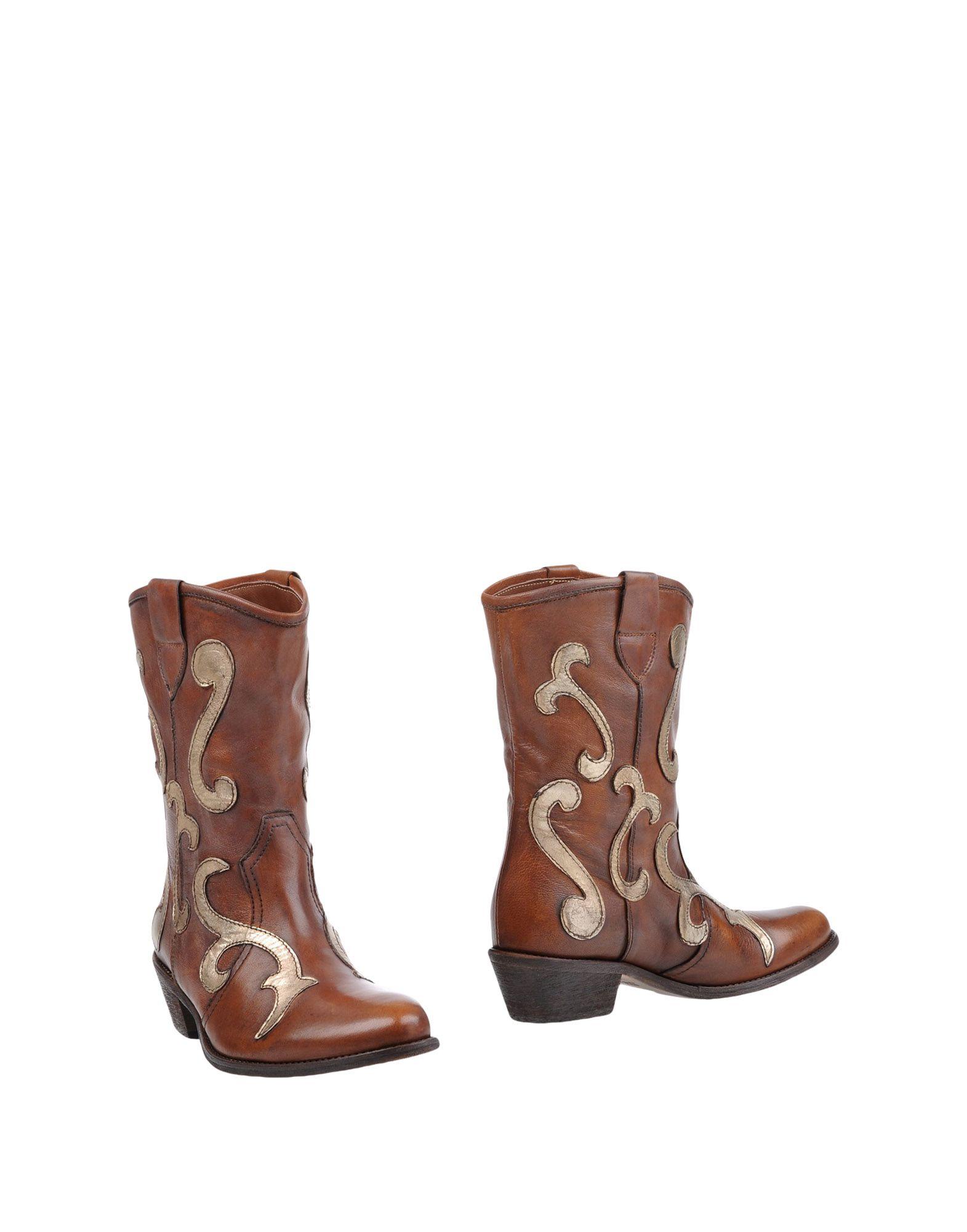 Marco Venezia Ankle Boot - Women Marco Venezia  Ankle Boots online on  Venezia Australia - 11363248EF 7727c4