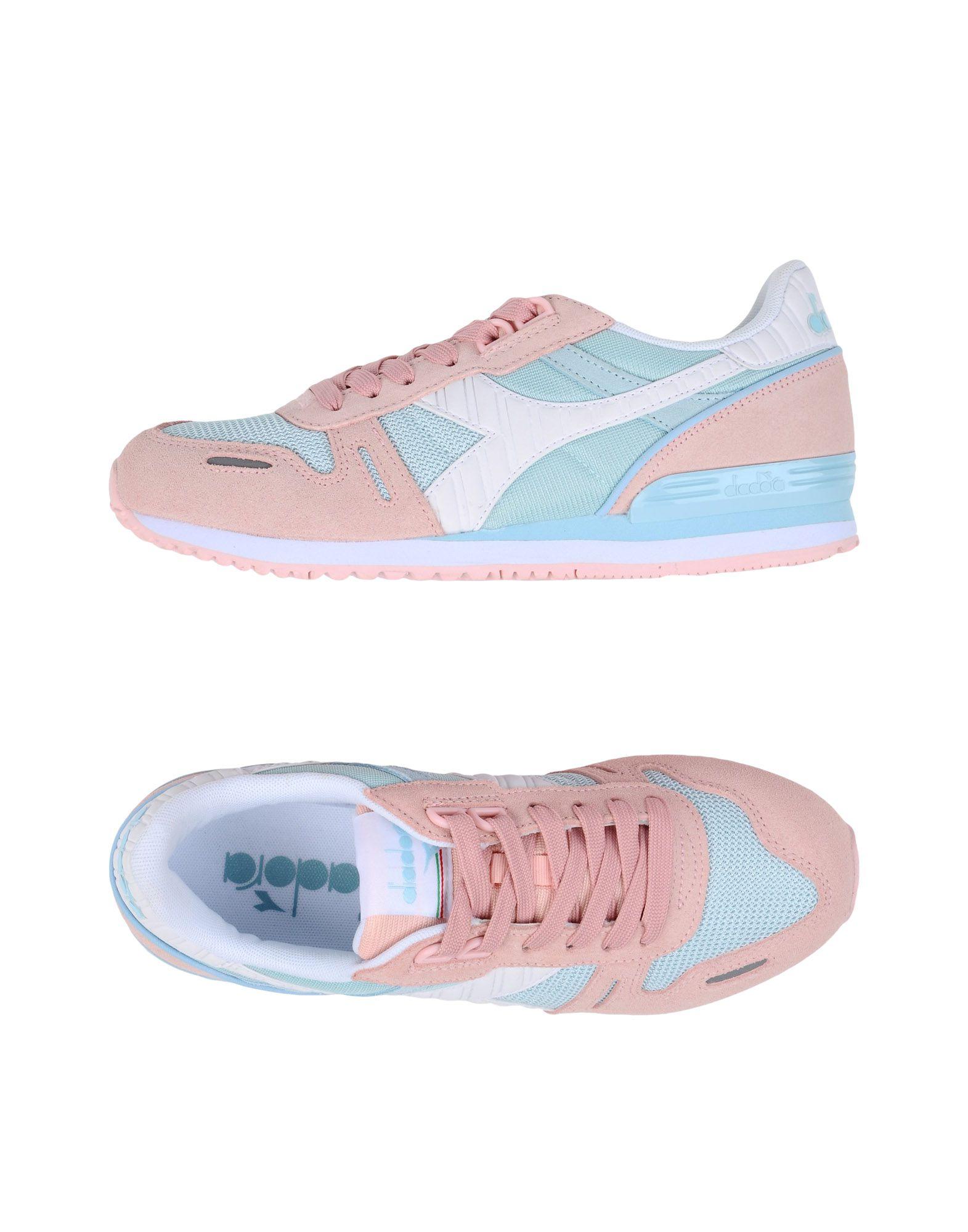 Sneakers Diadora Donna - 11363269IA Scarpe economiche e buone