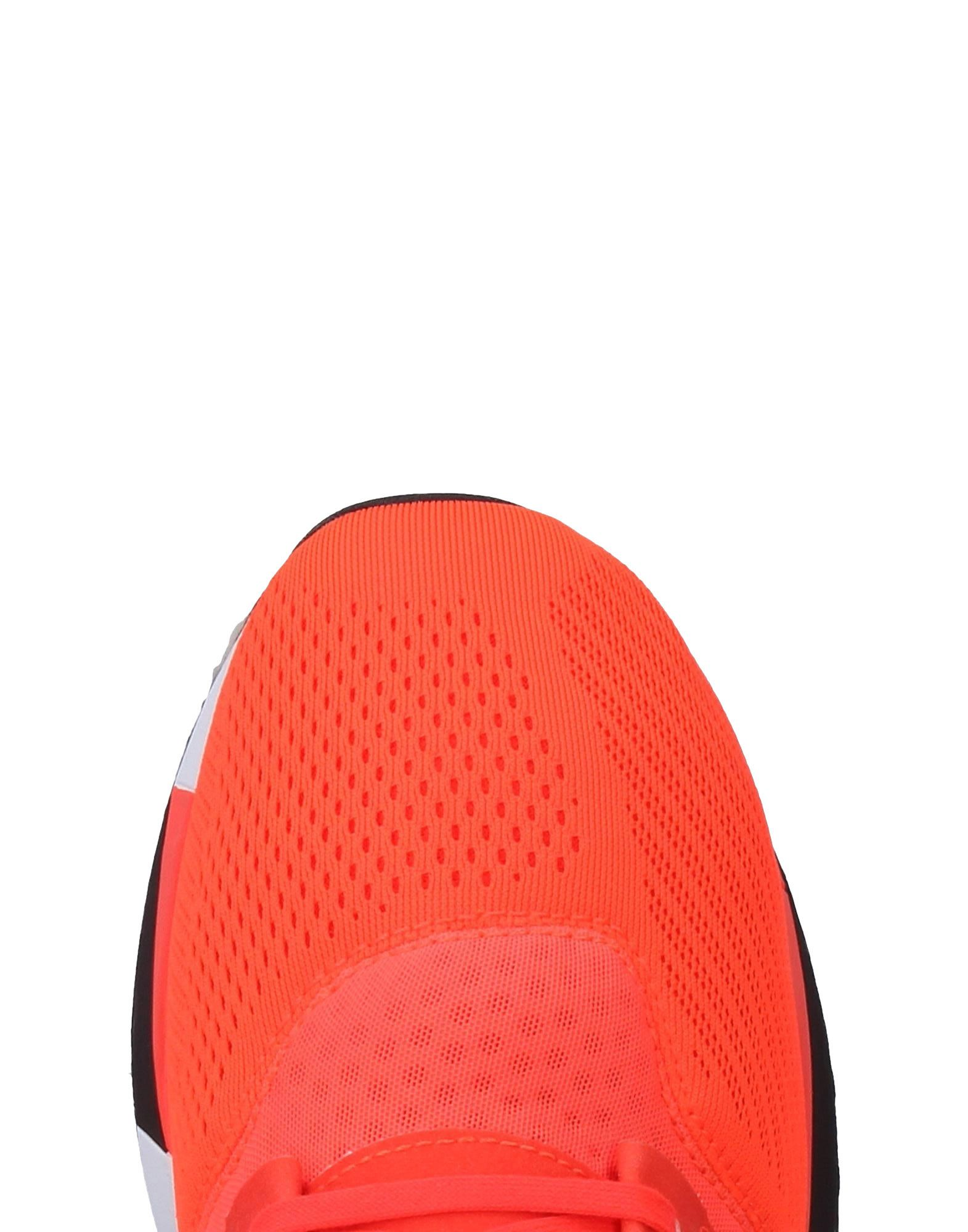 Sneakers New Uomo Balance Uomo New - 11363280DH 841934