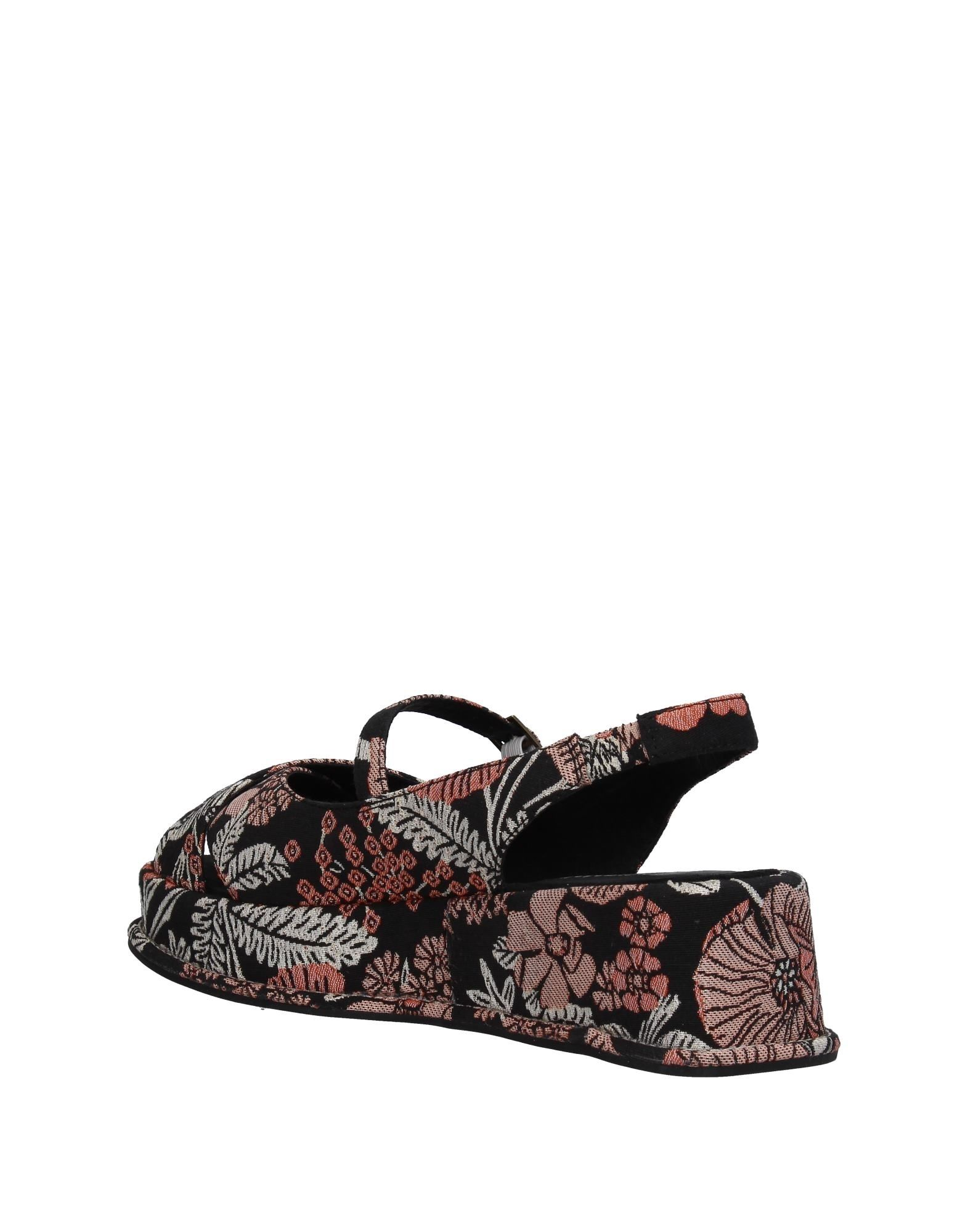 Jeffrey Campbell Sandalen Damen  11363327LV Schuhe Gute Qualität beliebte Schuhe 11363327LV f5af43